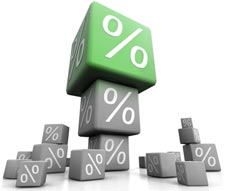 dividend-payout-ratios